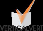 Logo-Vertical-Vert-Nova-Fundo-Claro